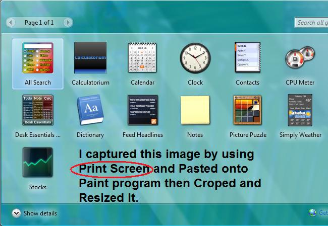 PrintScreen2.jpg